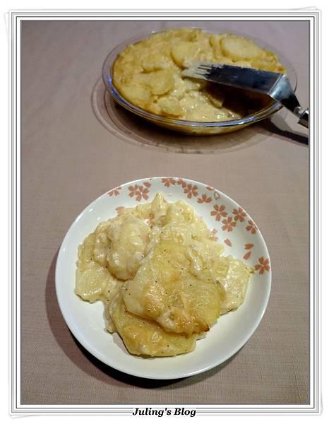 焗烤薯片1.JPG