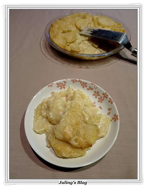 焗烤薯片2.JPG