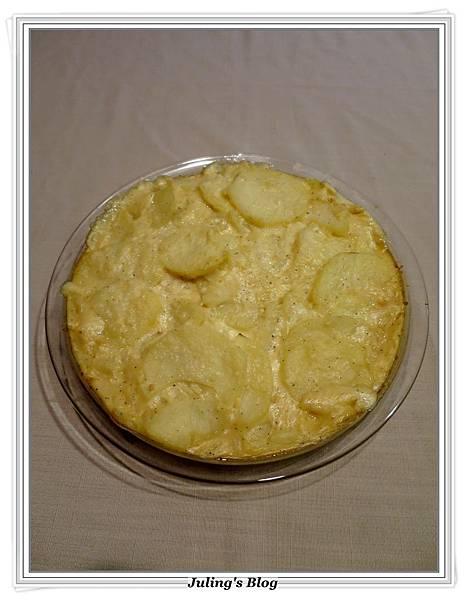 焗烤薯片做法12.JPG