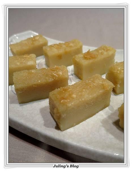 超濃奶香烤麻糬1.JPG