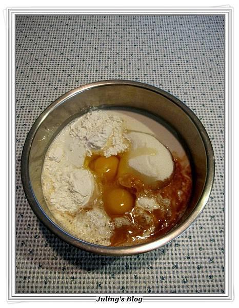 超濃奶香烤麻糬做法2.JPG
