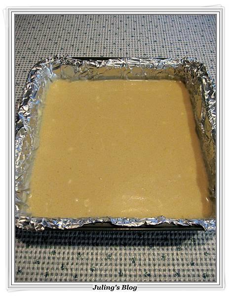 超濃奶香烤麻糬做法4.JPG