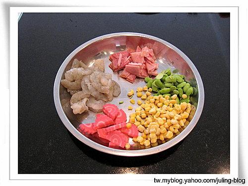 輕鬆自製白醬&海鮮焗飯5.jpg