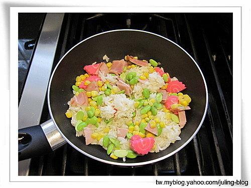 輕鬆自製白醬&海鮮焗飯7.jpg