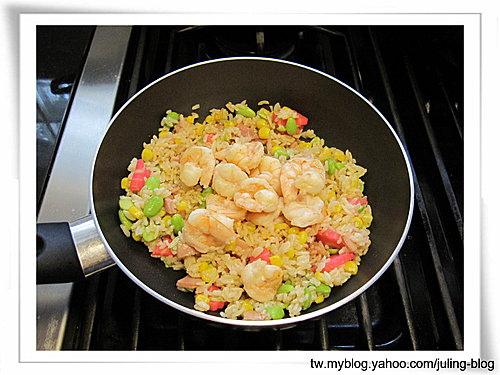 輕鬆自製白醬&海鮮焗飯8.jpg