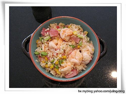 輕鬆自製白醬&海鮮焗飯9.jpg