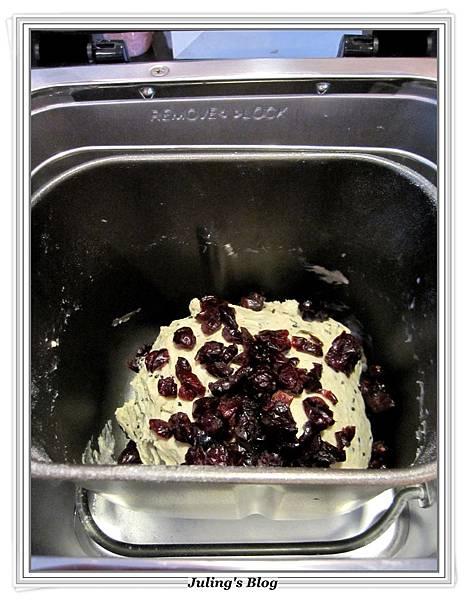 芝麻蔓越莓貝果做法3.JPG