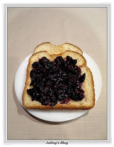 枸杞藍莓果醬3.JPG