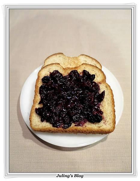 枸杞藍莓果醬4.JPG