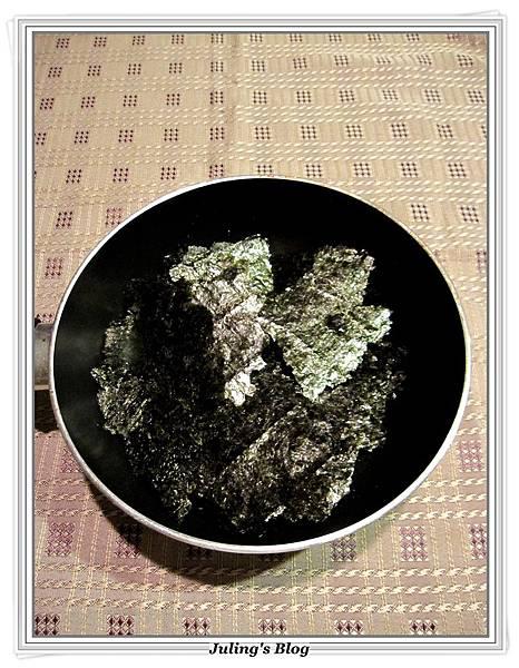 自製香菇海苔醬做法1.JPG