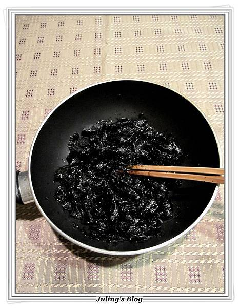 自製香菇海苔醬做法2.JPG