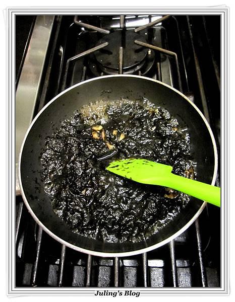 自製香菇海苔醬做法4.JPG