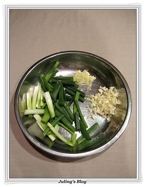香炒黃豆芽做法3.JPG
