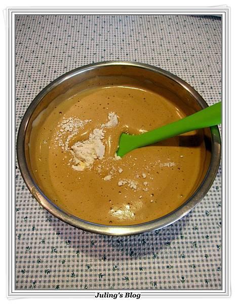 植物油咖啡蛋捲做法4.JPG
