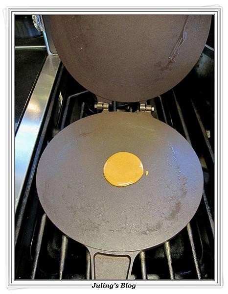植物油咖啡蛋捲做法6.JPG