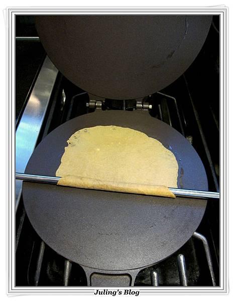 植物油咖啡蛋捲做法8.JPG