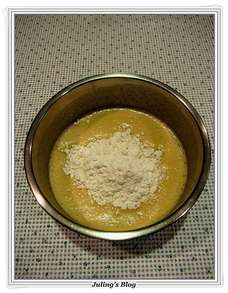 植物油芝麻蛋捲做法3.JPG