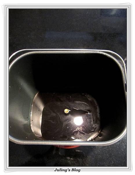 黑糖桂圓貝果做法4.JPG