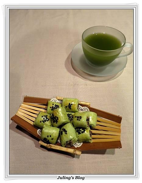 抹茶豆沙餅2.JPG