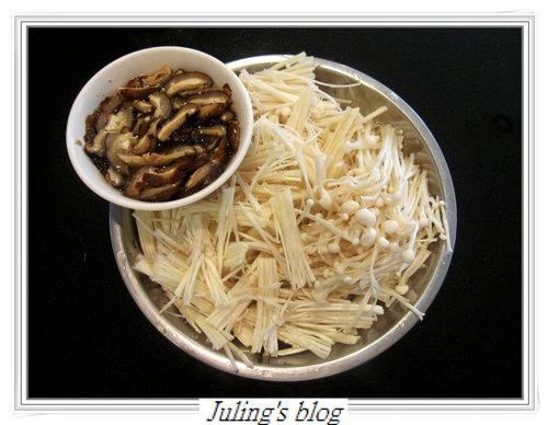 茸菇醬3.jpg