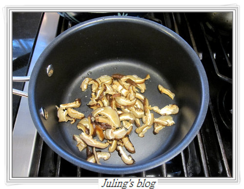 茸菇醬4.jpg