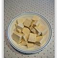 肉末金菇燒豆腐做法1.JPG