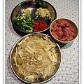 肉末金菇燒豆腐做法4.JPG