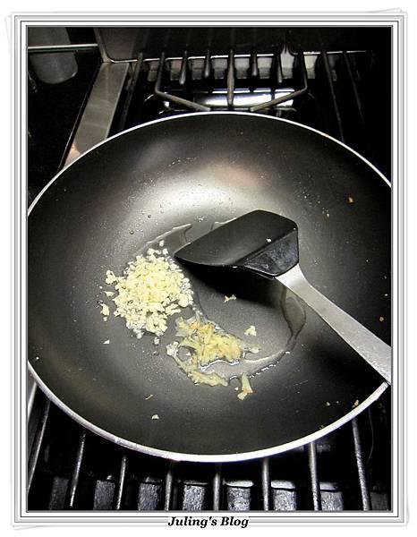 肉末金菇燒豆腐做法5.JPG