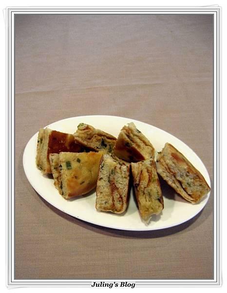魚鬆蔥燒餅1.JPG