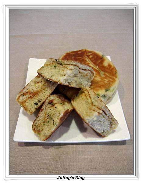 魚鬆蔥燒餅3.JPG