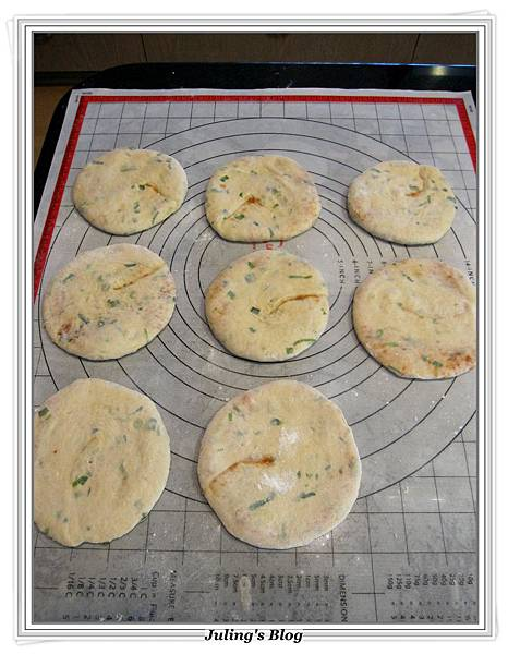 魚鬆蔥燒餅做法14.JPG