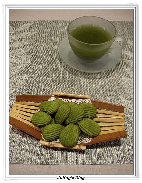 抹茶奶酥餅乾3.JPG