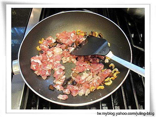 芋香肉醬3.jpg