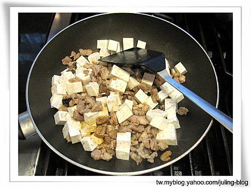 芋香肉醬4.jpg