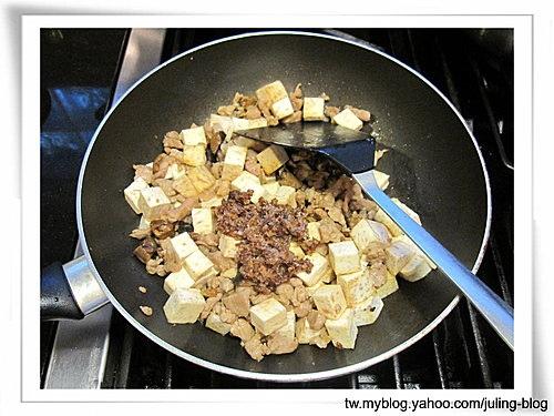 芋香肉醬5.jpg