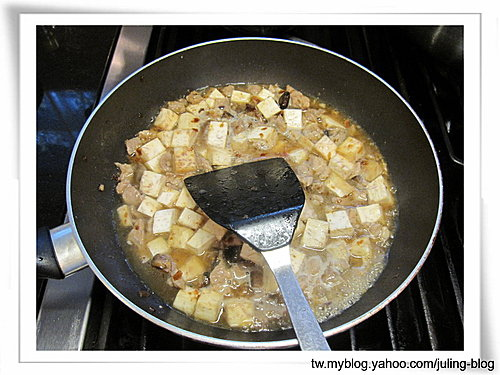 芋香肉醬7.jpg