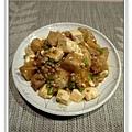芋香豆腐1.JPG