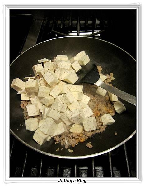 芋香豆腐做法4.JPG