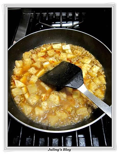 芋香豆腐做法6.JPG