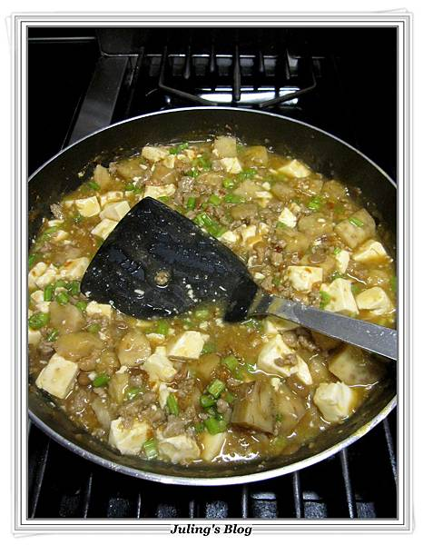 芋香豆腐做法10.JPG