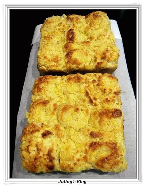 熱帶風味麵包捲做法19.JPG
