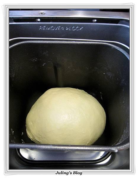 煉乳土司做法3.JPG