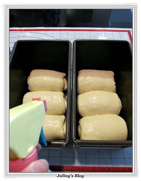 煉乳土司做法9.JPG