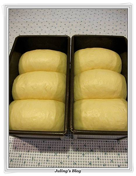 煉乳土司做法10.JPG
