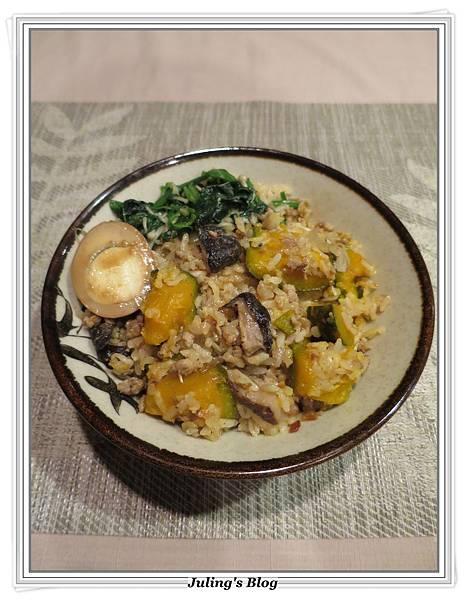 南瓜燉飯2.JPG