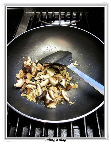 南瓜燉飯做法3.JPG