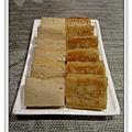 烤三鮮魚餅1.JPG