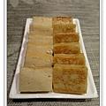 烤三鮮魚餅2.JPG