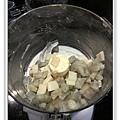 烤三鮮魚餅做法2.JPG