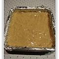 烤三鮮魚餅做法7.JPG
